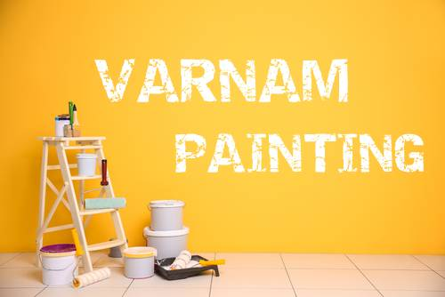 painting contractors in chennai